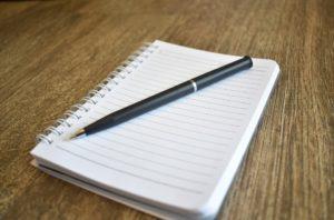 scrivere un titolo efficace
