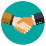 Gestione sito web enti e associazioni
