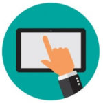 Gestione sito web formazione a distanza FAD