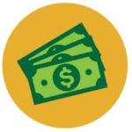 Gestione sito web e-commerce