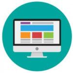 Gestione sito web news, magazine e blog